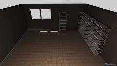 Raumgestaltung wpk in der Kategorie Büro