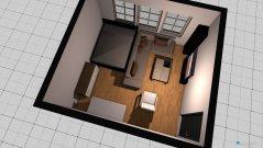 Raumgestaltung würzburg wg in der Kategorie Büro