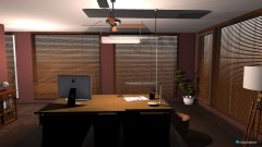 Raumgestaltung xcm  x in der Kategorie Büro