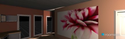 Raumgestaltung admira in der Kategorie Empfang