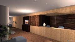 Raumgestaltung blemma in der Kategorie Empfang