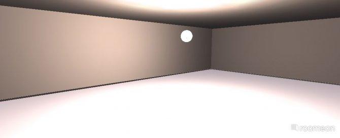 Raumgestaltung Eingang in der Kategorie Empfang