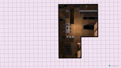 Raumgestaltung Haus_9x8+25Wohnzimmer_23_02_2017 in der Kategorie Empfang