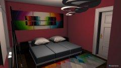 Raumgestaltung hossa´s bumsbude in der Kategorie Empfang