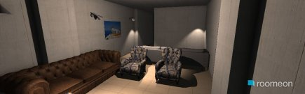 Raumgestaltung new holl in der Kategorie Empfang
