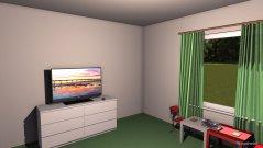 Raumgestaltung tayfun in der Kategorie Empfang