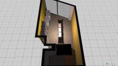 Raumgestaltung testen 1 in der Kategorie Empfang