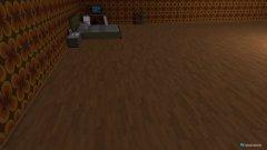 Raumgestaltung 1123e1e1212332133 in der Kategorie Esszimmer