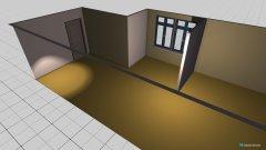 Raumgestaltung 17f in der Kategorie Esszimmer