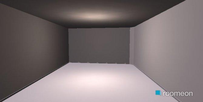 Raumgestaltung 22 in der Kategorie Esszimmer