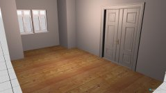 Raumgestaltung 3 in der Kategorie Esszimmer