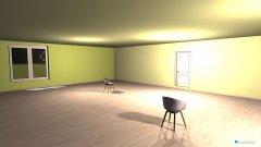 Raumgestaltung aaa in der Kategorie Esszimmer