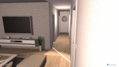 Raumgestaltung ADO 2 in der Kategorie Esszimmer
