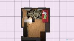 Raumgestaltung anns in der Kategorie Esszimmer