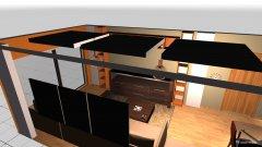 Raumgestaltung areef in der Kategorie Esszimmer