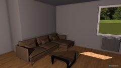 Raumgestaltung asd in der Kategorie Esszimmer