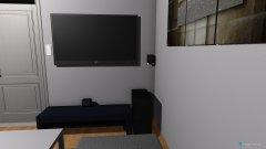 Raumgestaltung awdadadwadada in der Kategorie Esszimmer
