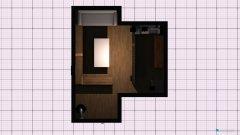 Raumgestaltung BAUWONG UND BW in der Kategorie Esszimmer