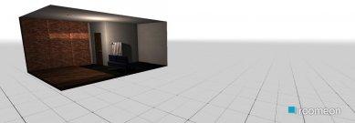 Raumgestaltung ben in der Kategorie Esszimmer