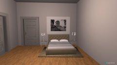 Raumgestaltung cococl in der Kategorie Esszimmer