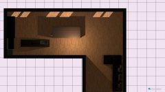 Raumgestaltung dasdasd in der Kategorie Esszimmer