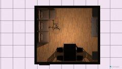 Raumgestaltung dzienny in der Kategorie Esszimmer