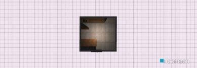 Raumgestaltung EG 16a in der Kategorie Esszimmer