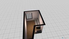 Raumgestaltung esdgrhfgmbvc in der Kategorie Esszimmer