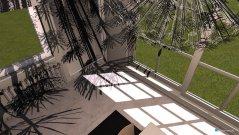 Raumgestaltung Essplatz in der Kategorie Esszimmer