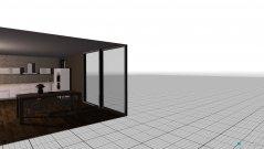 Raumgestaltung fdeg in der Kategorie Esszimmer