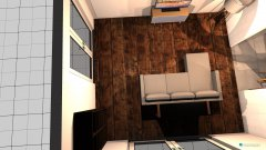 Raumgestaltung Fetzke_Home_2 in der Kategorie Esszimmer