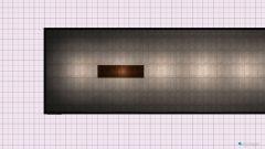 Raumgestaltung Gödens Dachboden  in der Kategorie Esszimmer