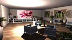 Raumgestaltung Gollmann in der Kategorie Esszimmer