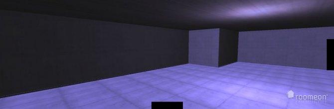 Raumgestaltung Haus Eisenburg in der Kategorie Esszimmer