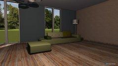 Raumgestaltung Heban in der Kategorie Esszimmer