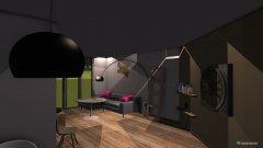 Raumgestaltung Heuke in der Kategorie Esszimmer