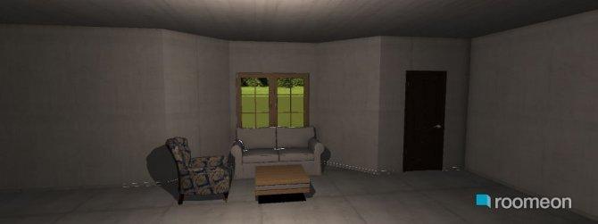 Raumgestaltung hh in der Kategorie Esszimmer