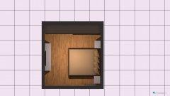 Raumgestaltung hösel5 in der Kategorie Esszimmer