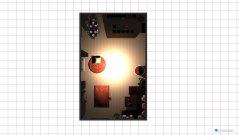 Raumgestaltung hol+kuhnq in der Kategorie Esszimmer