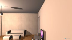 Raumgestaltung hol in der Kategorie Esszimmer