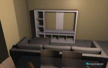 Raumgestaltung home_1_1 in der Kategorie Esszimmer