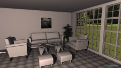 Raumgestaltung jjjj in der Kategorie Esszimmer