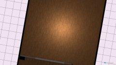 Raumgestaltung Kantine 2.0 in der Kategorie Esszimmer