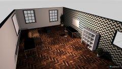 Raumgestaltung kasia14b in der Kategorie Esszimmer