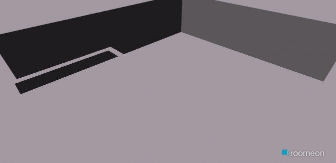 Raumgestaltung kjhdjflsdjlfs in der Kategorie Esszimmer