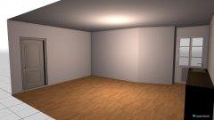 Raumgestaltung kk in der Kategorie Esszimmer