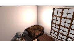 Raumgestaltung kraaak in der Kategorie Esszimmer