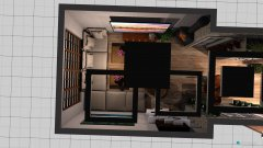 Raumgestaltung kuhnq in der Kategorie Esszimmer
