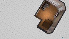Raumgestaltung kujg in der Kategorie Esszimmer