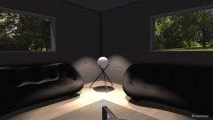 Raumgestaltung kunst lampe in der Kategorie Esszimmer